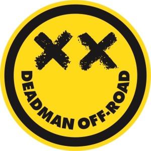 Deadman_CMYK_Print copy