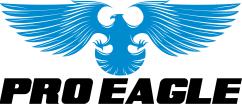 Pro-Eagle