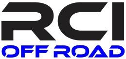 RCI Offroad logo