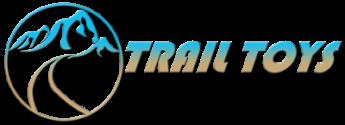 trail toys long logo